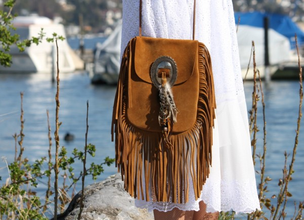 Suede_Fringe_Bag_Saint_Laurent_Dress_Fashion_Vestis_Philosophy_di_Lorenzo_Serafini