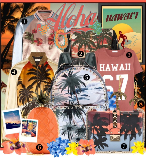 Trend2016_Hawaii_Cover