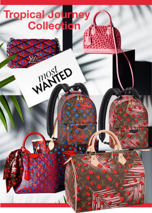 Tropical_Collection_Louis_Vuitton