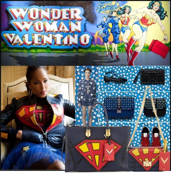 Valentino_Wonder_Women