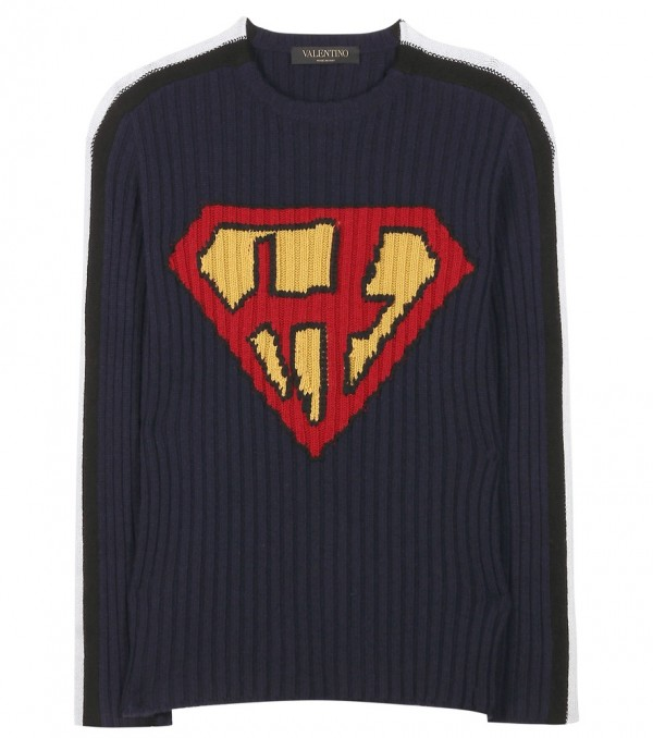 valentino-blue-printed-wool-sweater-product-0-205296578-normal