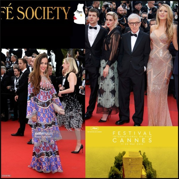 Cannes_Opening_Night