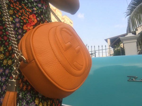 Cuba_Sandra_Bauknecht_Gucci_Ring_DG_DRess_gucci_Bag_Soho