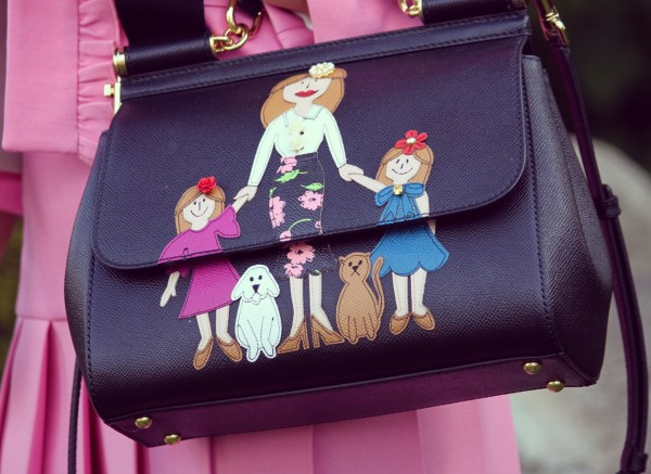 Dolce_Gabbana_Bag_Family_22