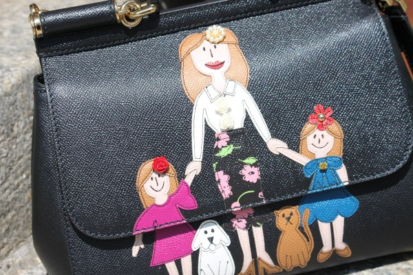 Dolce_Gabbana_MothersDay_Bag_Close