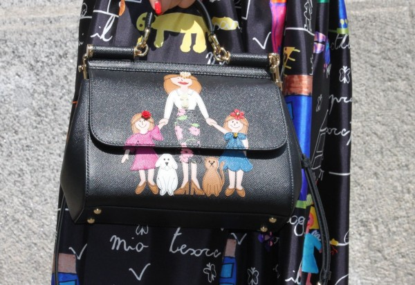 Dolce_Gabbana_Skirt_Bag_Mothers_Day