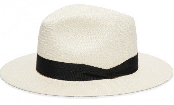 Panama_Hat_Rag_bone