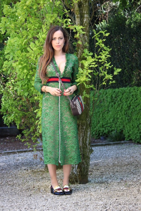SANDRA_Bauknecht_Gucci_DRess_Green_24