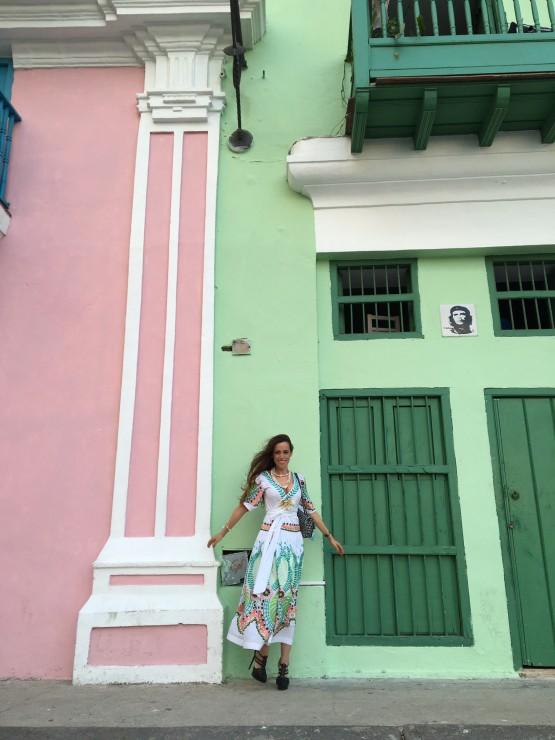 Sandra_Bauknecht_Havana_Cuban_Colours_Temperley_London