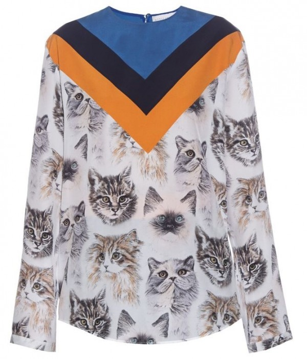 Cats_STella_McCartney