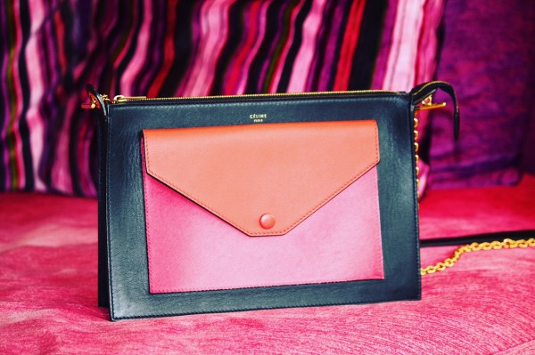 Celine_Envelope_Bag_2