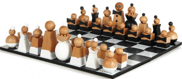 Chess_Set_Lanvin