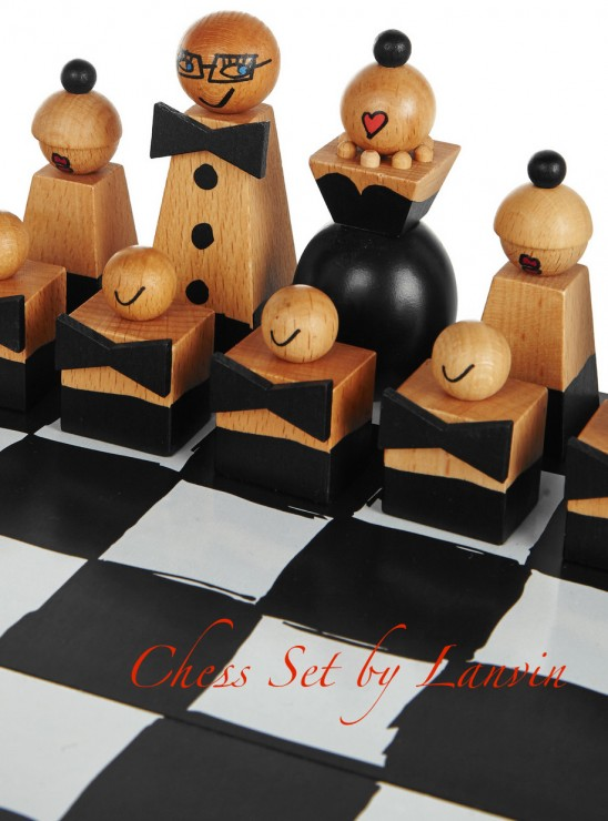 Chess_Set_Lanvin_2