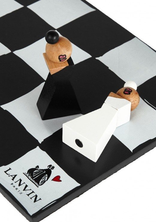Chess_Set_Lanvin_3