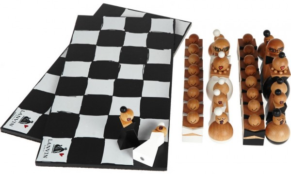 Chess_Set_Lanvin_4