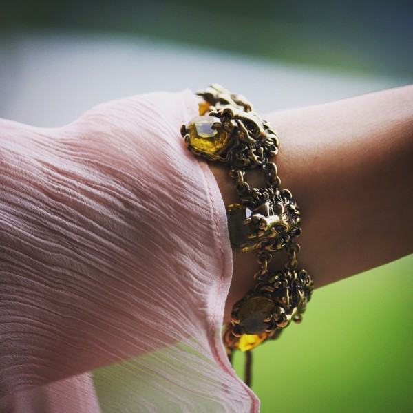Gucci_Bracelet_Tiger_Heads
