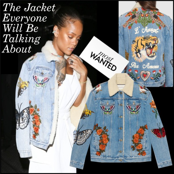Gucci_Jacket_Musthave