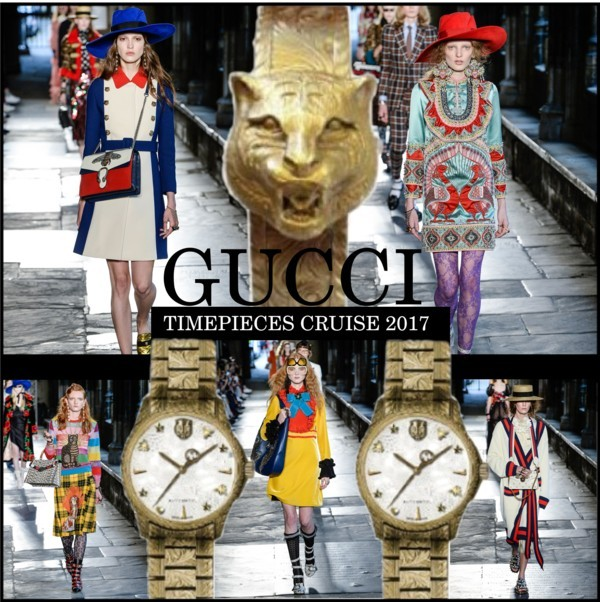 Gucci_Timepieces_2017_Cruise