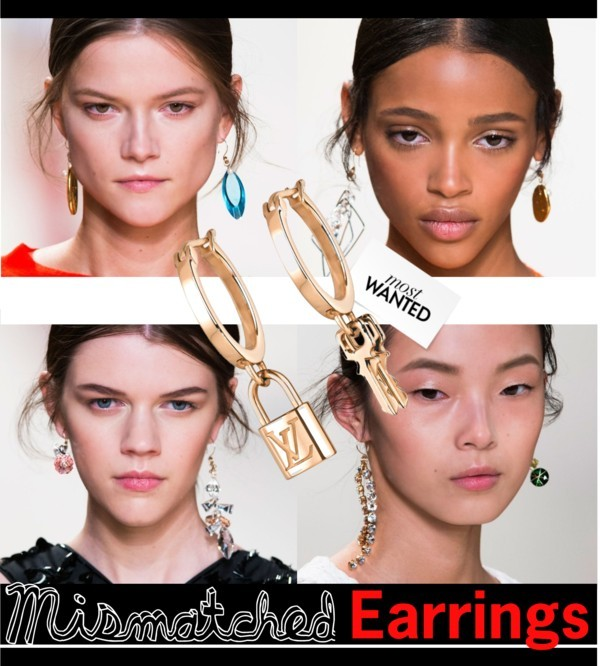 Mismatched_earrings