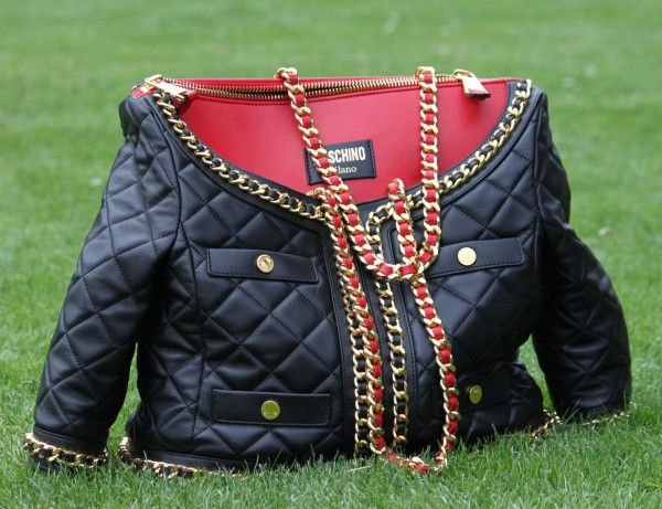 Moschino_Jacket_Bag_Baur_au_Lac
