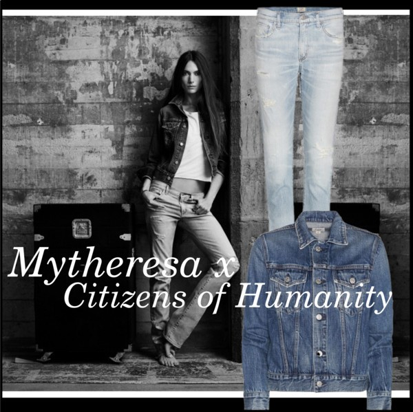 Mytheresa_x_Citizens_of_Humanity
