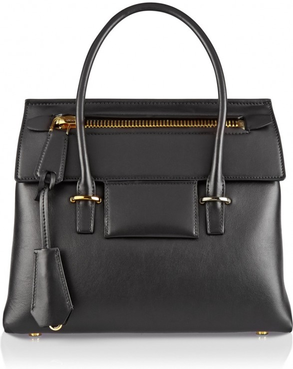 Tom_Ford_Icon_Bag