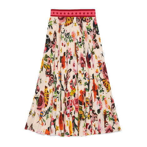 438945_ZHP71_9262_001_100_0000_Light-Gucci-Garden-exclusive-silk-skirt