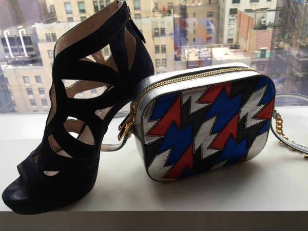 Acc_Miu_miu_sandals_Saint_Laurent_Patchwork_Camera_bag