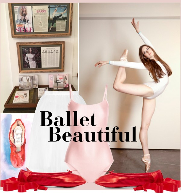 Ballet_Beautiful