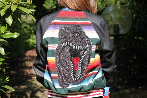 Dinosaur-Jacket_Saint_Laurent