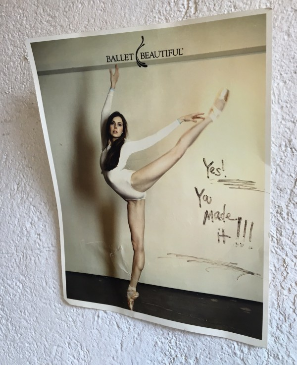 Made-it_Ballet_Beautfiful
