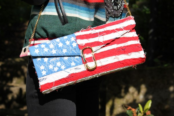Marc_Jacobs_Clutch_Flag