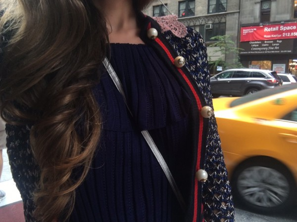 NYC_Gucci_Crochet_Cardigan