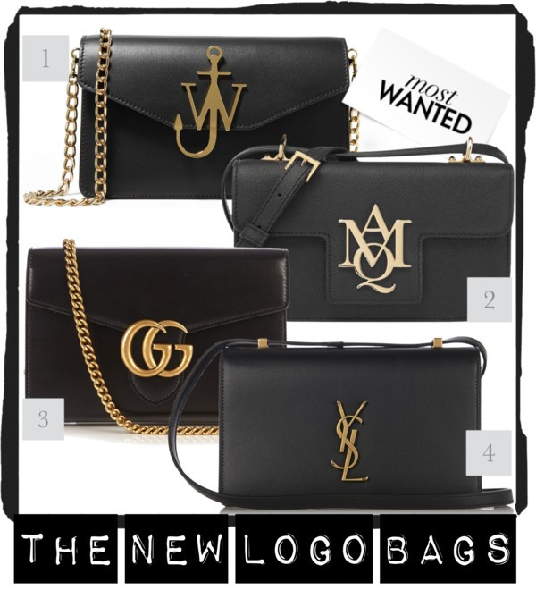 New_logo_Bags