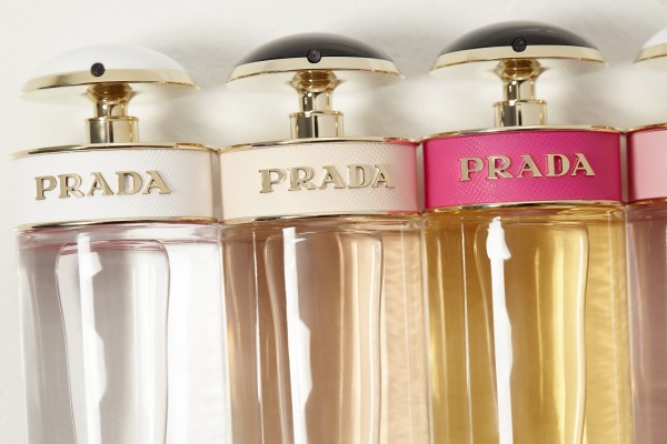 PRADA_Candy_Kiss_BTS_057