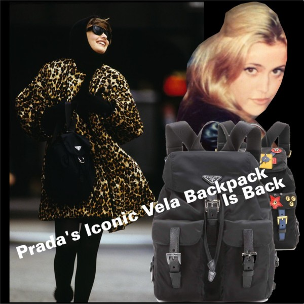Prada_Vela_Backpack