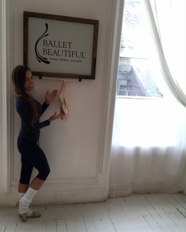 Sandra_Bauknecht_Ballet_Beautiful
