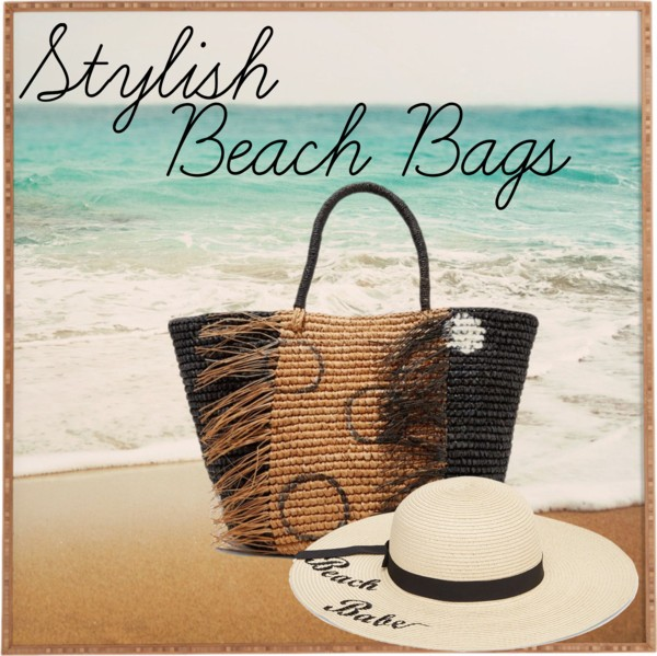 Stylish_beach_Bags