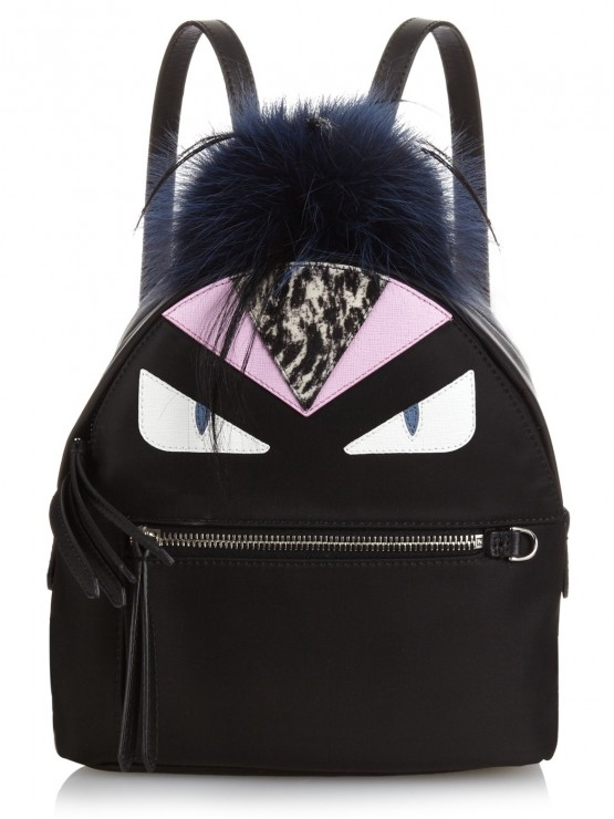 fendi-backpack
