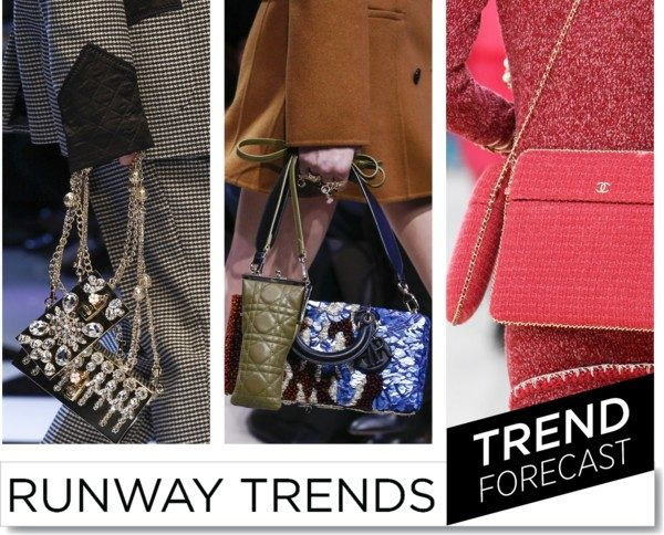 FW2016_Bag_Accessories