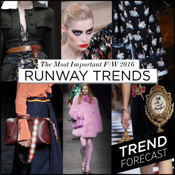 FW2016_Trends_Report