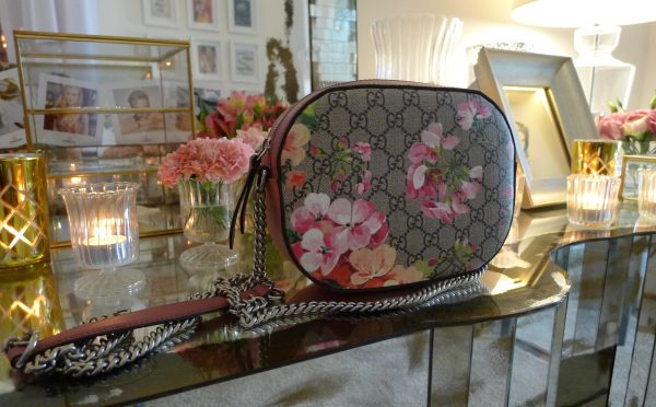 Gucci_GG_Blooms_Bag