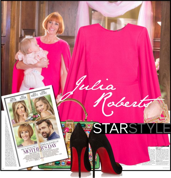 Julia_Roberts_MothersDay