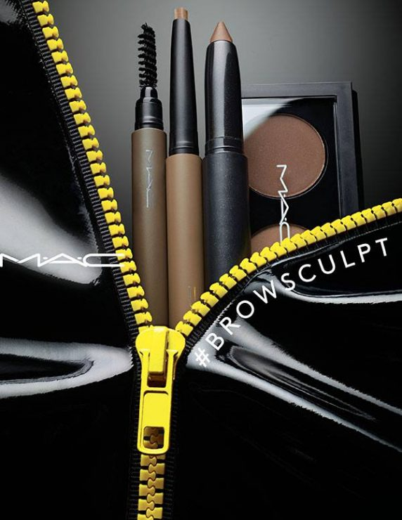 MAC-Brow-Sculpt-2016-Fall-Collection-1