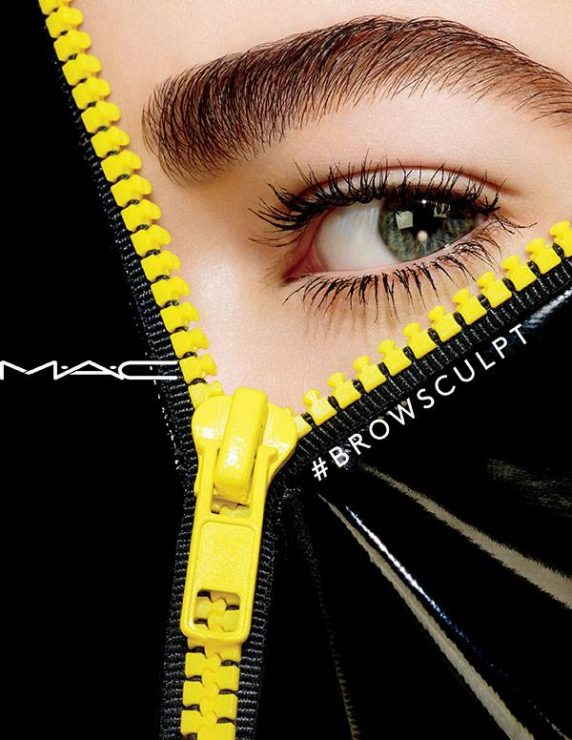 MAC-Brow-Sculpt-2016-Fall-Collection