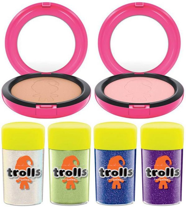 MAC_Good_Luck_Trolls_Fall_2016_Makeup_Collection4