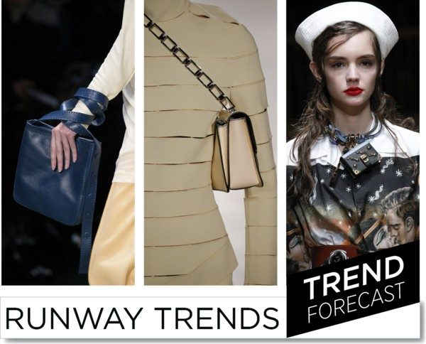 New_Ways_FW2016