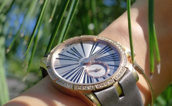 Roger_Dubuis_Lady_Excalibur_Watch_1