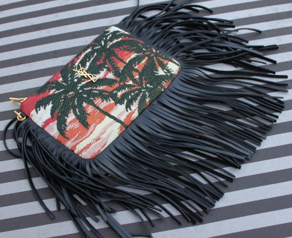 SaintLaurent_Palm_Bag_1