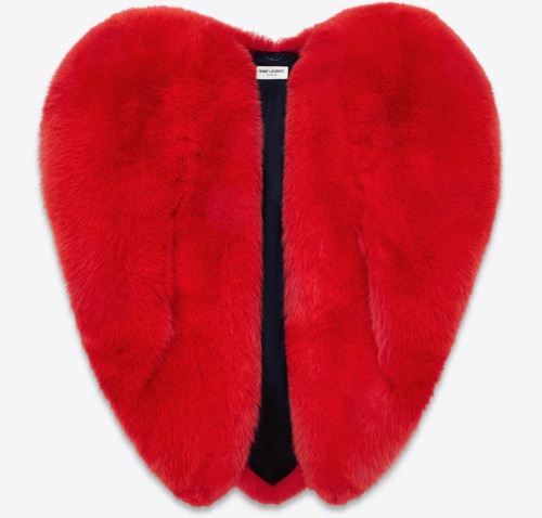 Saint_Laurent_Heart_Shape_Coat_3